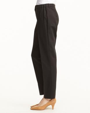 ブラック RENOIR Long pants見る