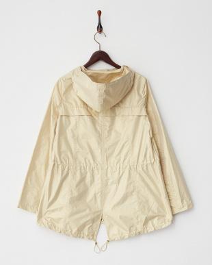 GOLD TANDEM Coat見る