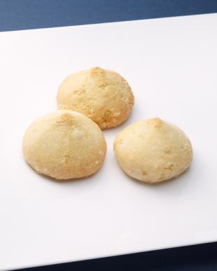 ストロベリーフィルド バタークッキー 2個セット見る