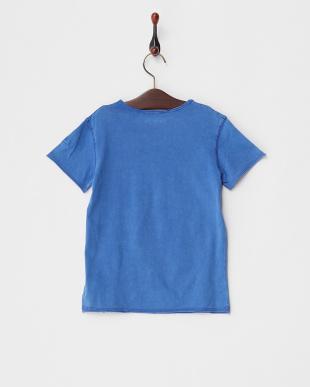 BLUE BOXER ROCK Tシャツ見る
