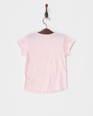 ROSE BOXO NEVER MIND Tシャツ見る