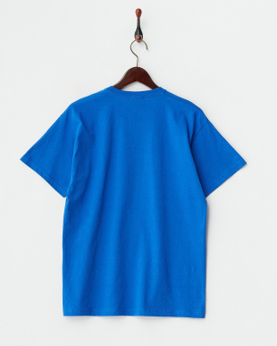 Tara Pacific Tshirt – Men見る
