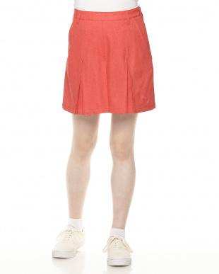 HIBISCUS キュロット スカート見る