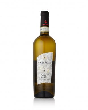 南イタリア 高コスパ白ワイン2本セット見る