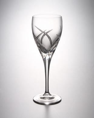World's Crystal Selection スパイラル ワイン見る