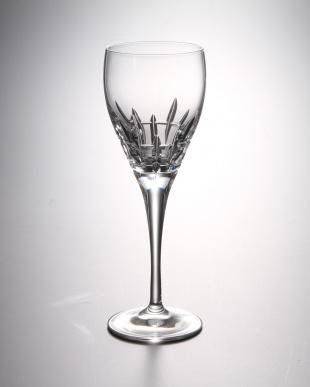 World's Crystal Selection ベルグレービア ワイン見る