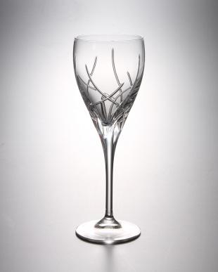 World's Crystal Selection フランチェスカ ワイン見る