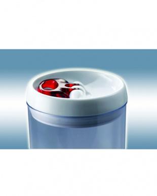 アロマ フレッシュ保存容器 1.7L | LEIFHEIT見る