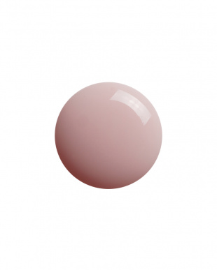 ピンクムード/パーリーホワイト フレンチネイルセット(ピンクムード)見る