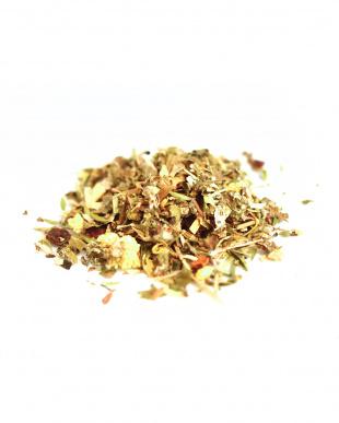 TEA TOTAL HERBAL TEA MANUKA&FLOWER DETOX(袋入り20g)見る