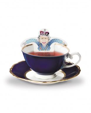 Royal Tea クラシックティー見る