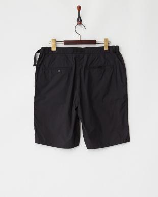 Black  N/C Shorts DOORS見る