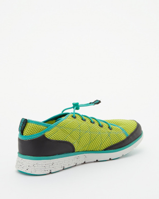 Lite Green  アウトドア GLIDDEN LOW CAMP見る