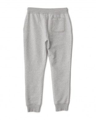 Medium Grey Heather  AF SWEATPANT SMU スウェットパンツ見る