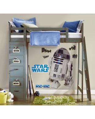 R2-D2見る