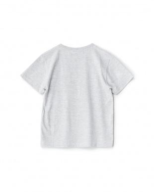 グレー  WONDERFUL LIFE Tシャツ見る