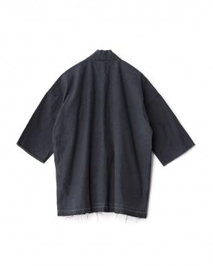 ブラック  JAPONICATION BDU シャツ見る