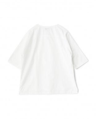 ホワイト  ドクターシャツ見る