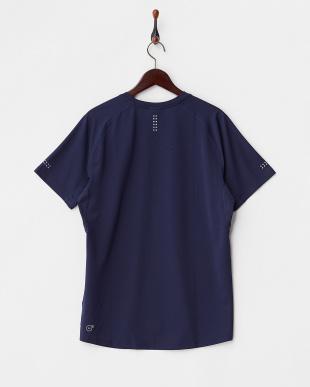 PEACOAT  PWRCOOL スピード SS Tシャツ見る