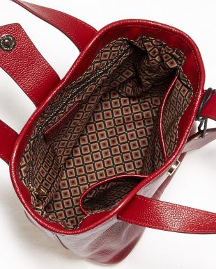 RED  Tulipano(トゥリパーノ) ハンドバッグ見る