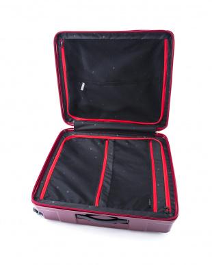 ワイン  メガマックス スーツケース105L見る