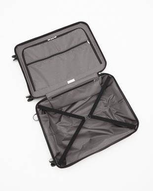 レッド  OCTOLITE SPINNER 4輪 68cm スーツケース見る