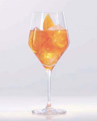 BASIC BARワイングラス6個SET見る