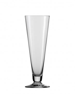 PILSNER ビールグラス6個セット見る