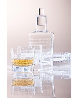 HOMMAGE CARAT ウイスキー セット見る