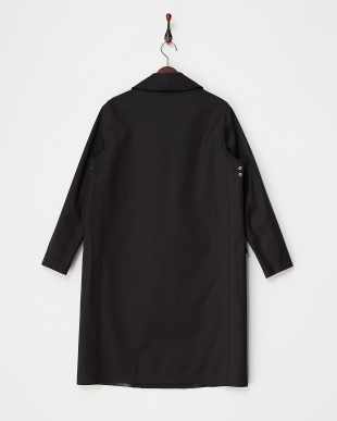 BLACK LDS MXH-009 ショールカラーコート見る