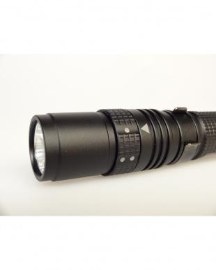 LEDライト(RLS250)見る