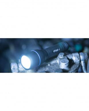 LEDライト(PL80)見る