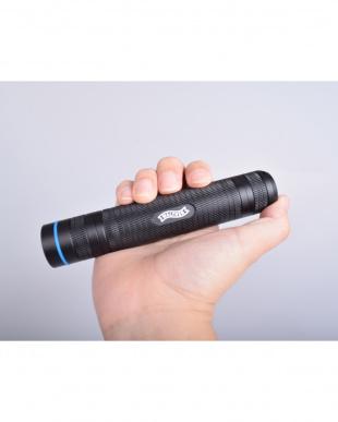 LEDライト(PL60)見る