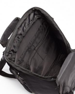 ブラック  IDP Backpack HOTODOG見る