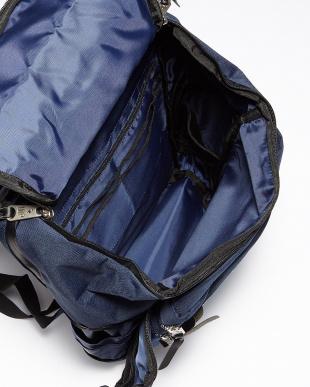 ネイビー  IDP Backpack BOXX見る