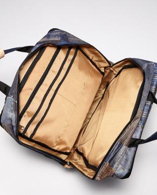 インディゴ  IDP Backpack PLAYER見る
