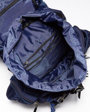 ネイビー  IDP Backpack FUJI見る