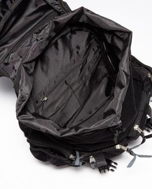 ブラック  IDP Backpack FUJI見る
