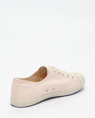 ピンク LITEBASKET スニーカー|WOMEN見る