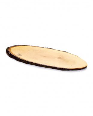 チーズボード Bark 『L』見る