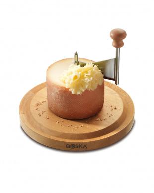 チーズ&チョコレートカーラー Geneva見る
