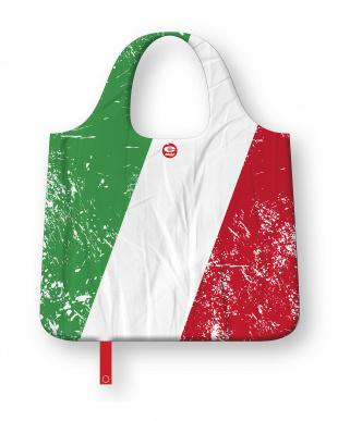 ショッピングバッグ 『ITALYI』見る