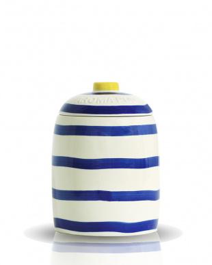 イエロー  Nordic Collection 陶器 アロマディフューザー見る