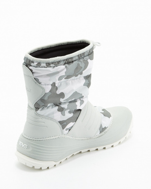 lt.gray   U VERO BOOT II見る
