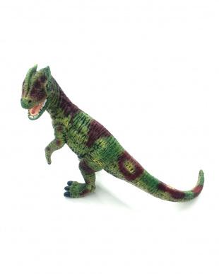 恐竜スペシャルカラーセット見る