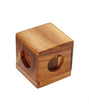 キューブパズル 7+カラーキューブ 8 セット見る