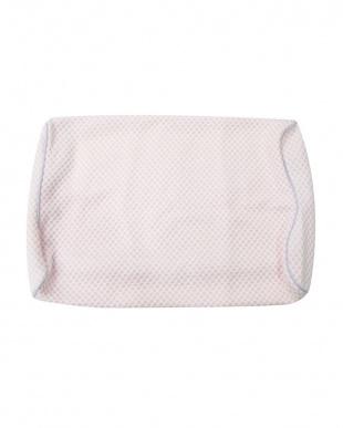 ピンク  FRANCEBED エアレートピロー枕カバー見る