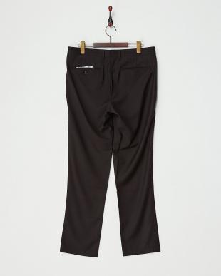 ブラック  T/R Investment Pants見る