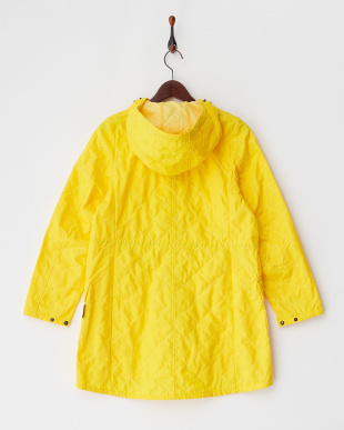 13 YELLOW X SUNSHINE 0107 LAKENHEATH /L/CP2|WOMEN見る