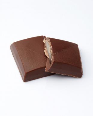フォレストフルーツ チョコレート×2枚見る
